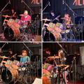 Photos: DIM Live 2019_3