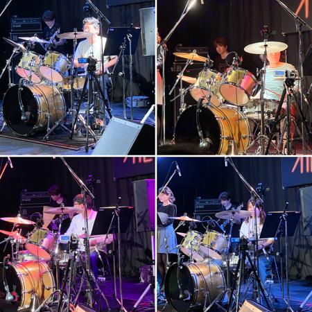 DIM Live 2019_4