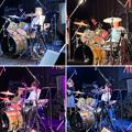 Photos: DIM Live 2019_4
