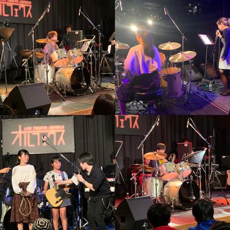 DIM Live 2019_5