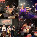 Photos: DIM Live 2019_5
