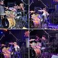 Photos: DIM Live 2019_6