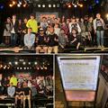 Photos: DIM Live 2019_7