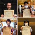 Photos: ファイル_001 (1)