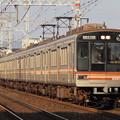 Photos: 大阪メトロ66系66617F