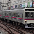 Photos: 京王7000系7802F
