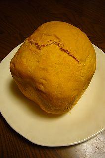 140517-5 トマトパン
