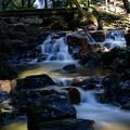 七つ滝 3の滝