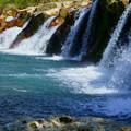 Photos: 十二ヶ滝