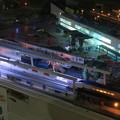 Photos: いしかわ子ども交流センター  鉄道模型
