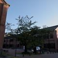Photos: いしかわ赤レンガミュージアム  石川県立歴史博物館
