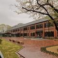 Photos: いしかわ赤レンガミュージアム 県立歴史博物館