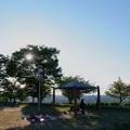 Photos: ☆夕日 (2)