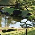 金沢城 玉泉院丸庭園 (2)