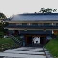 Photos: 金沢城 鼠多門