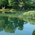 Photos: 兼六園 霞が池