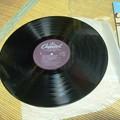 Photos: レコード