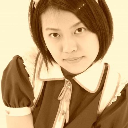 YuRa♪さん7