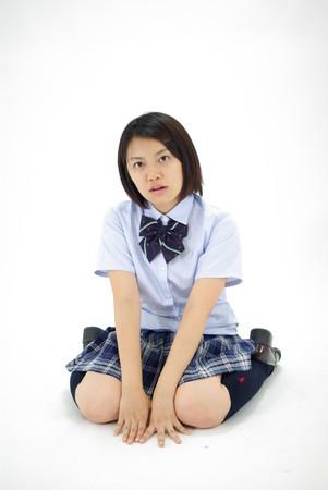 YuRa♪さん8