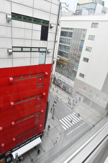 2020.8.13 東京・秋葉原