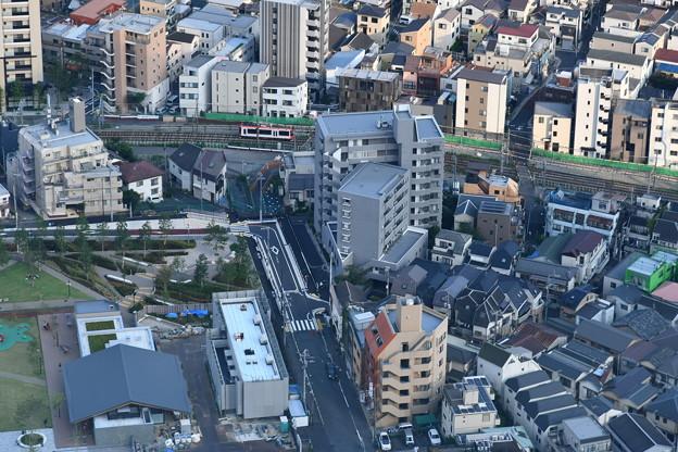 2020.8.14 東京・池袋サンシャインシティ