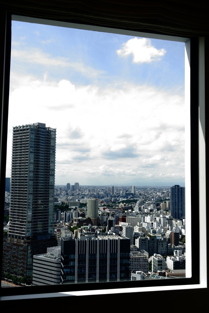 2020.9.15 東京・池袋