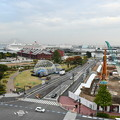 Photos: 2020.10.22 横浜・みなとみらい