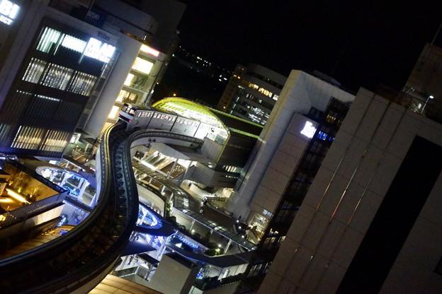 2020.11.23 東京・立川