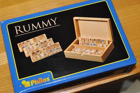 Rummy_1