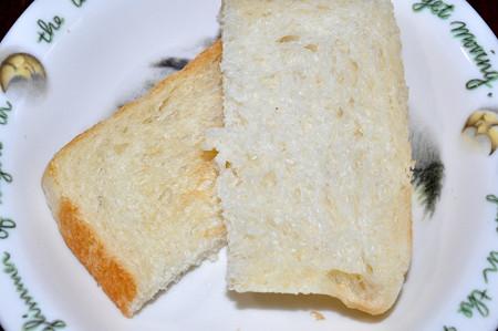 片焼きパン 20200705