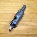 ホルソー 19mm 20201126
