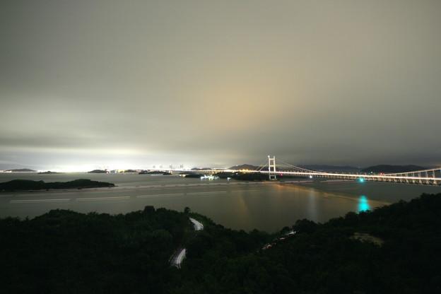 Photos: 瀬戸大橋