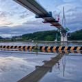 Photos: 気仙沼横断橋