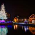Photos: いつかのクリスマス