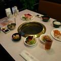 Photos: 函館食べ放題ファイブスター店内