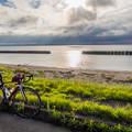 北海道サイクリング