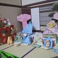 Photos: お雛飾り2019