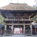 Photos: 国宝 青井阿蘇神社