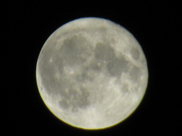 Photos: 十六夜 23:02