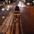 三ノ輪橋9001