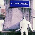 Photos: クロス
