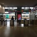 Photos: 徳島駅