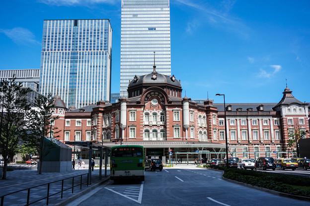 1_東京駅_001