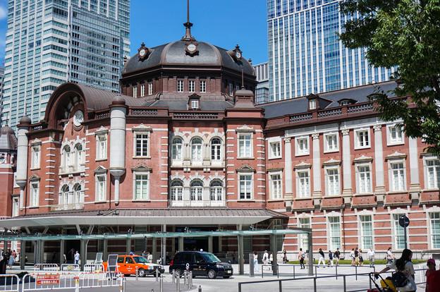 1_東京駅_003