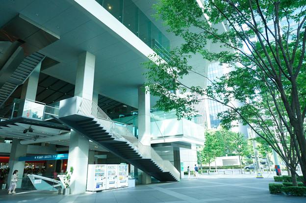 4_東京国際フォーラム_019