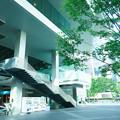Photos: 4_東京国際フォーラム_019