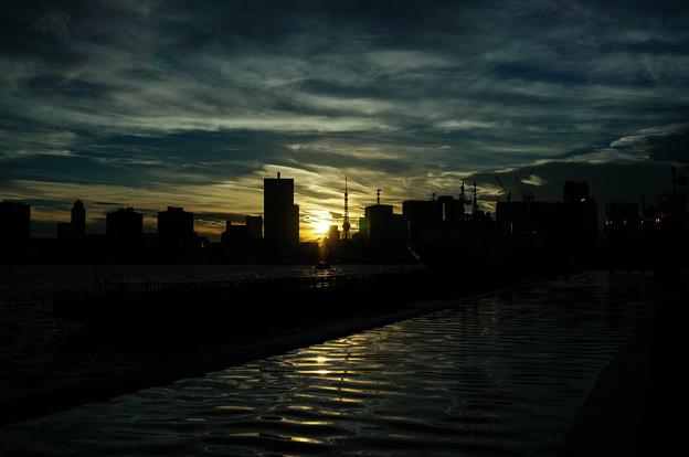 5_晴海埠頭_013