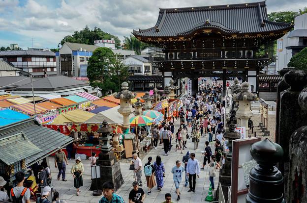 成田祇園祭_284