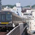 Photos: 東山線 本郷駅