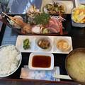 Photos: みさき鮪